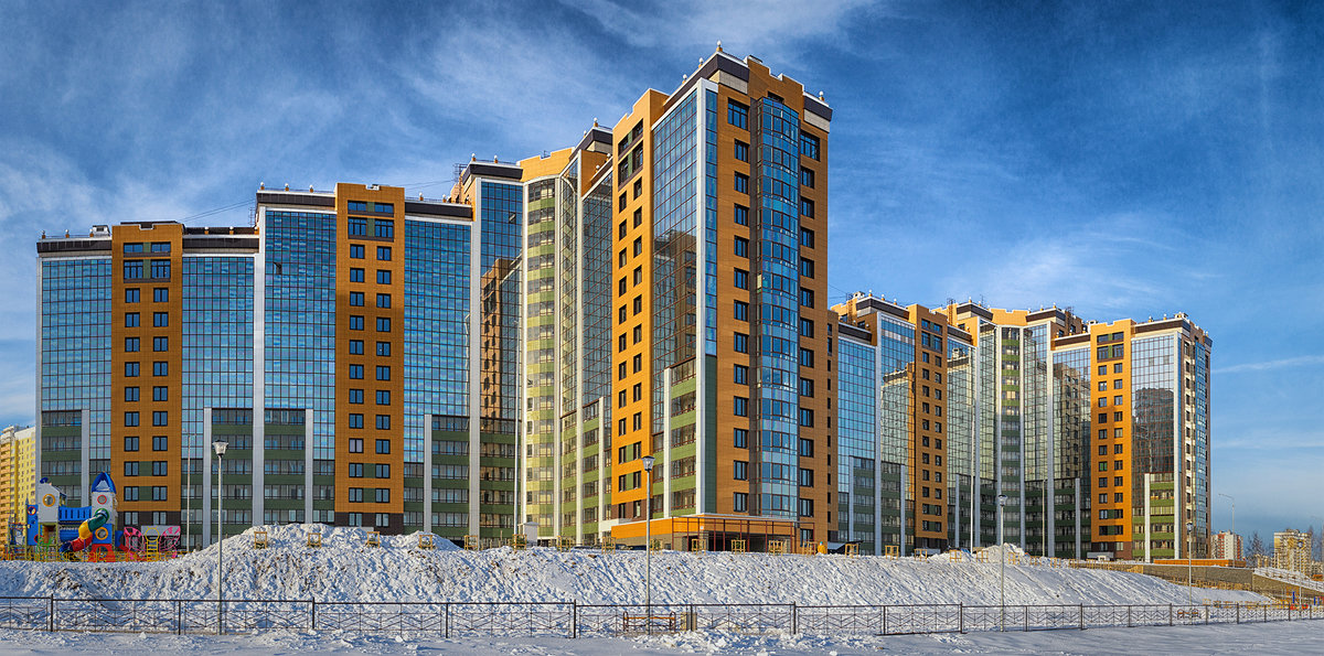 https://gorizont-profi.ru/wp-content/uploads/2021/04/solnechnyj-bereg2.jpg